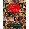 Rose's Christmas Cookies[罗斯的圣诞饼干]