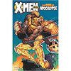X-Men: Age of Apocalypse Vol. 2: Reign