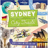 City Trails - Sydney [AU/UK] 1