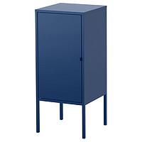 IKEA 宜家 LIXHULT利克胡