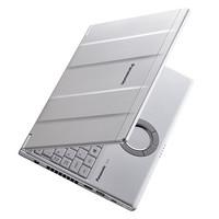双11预售 : Panasonic 松下 CF-SV8 坚固笔记本电脑(i5-8365U、8GB、256GB)