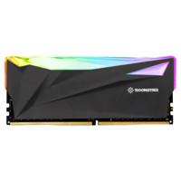 GALAXY 影驰 星曜 RGB DDR4 3000 台式机内存 8GB