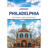 Pocket Philadelphia 1