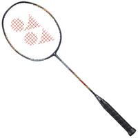 尤尼克斯YONEX羽毛球拍音速闪音火速出击疾光NF-800全碳素单拍未穿线