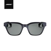 Bose 智能音频眼镜 (方款)  蓝牙耳机智能眼镜