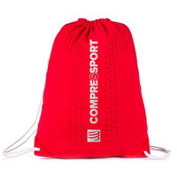 COMPRESSPORT BAG ENDLESS 越野跑马拉松背包