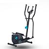 DECATHLON 迪卡侬 EL120 健身磁控椭圆机