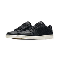 NIKE 耐克 WMNS AIR JORDAN 1 RETRO LOW NS AO1935 女子篮球鞋