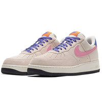 NIKE 耐克 AIR FORCE 1 '07 LV8 CU3007 男子运动鞋
