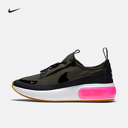 NIKE 耐克 AIR MAX DIA WINTER BQ9665 女子运动鞋
