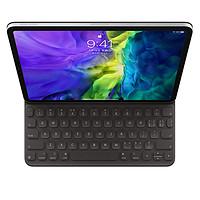 百亿补贴: Apple 苹果 11 英寸 iPad Pro (二代) 键盘式智能双面夹