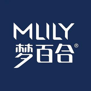 MLILY/梦百合