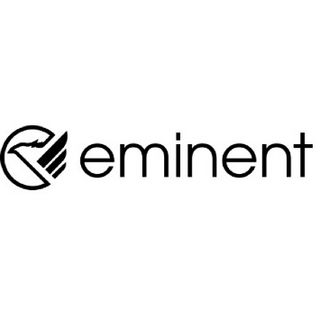 EMINENT/雅士