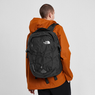 PLUS会员 : THE NORTH FACE 北面  CHK4 双肩背包 28升
