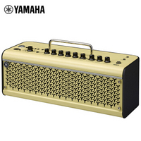雅馬哈(YAMAHA)吉他音箱THR30II WL木吉它民謠貝斯便攜多功能音響 【支持藍牙、可充電、無線接收】