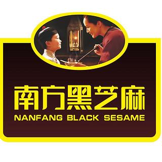NANFANG BLACK SESAME/南方黑芝麻