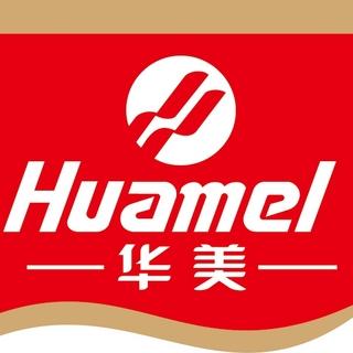 Huamei/华美