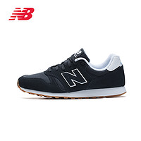 New Balance ML373GKG 复古休闲鞋
