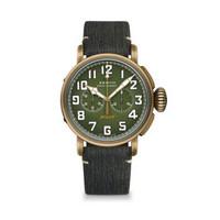 ZENITH 真力时 飞行员系列 29.2430.4069/63.I001 男士自动机械手表