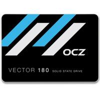 OCZ 饥饿鲨 Vector180 240G 固态硬盘