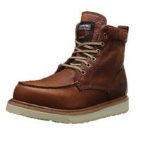 限尺码、中亚Prime会员:Timberland 添柏岚 53009 男士工装靴