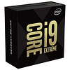 Intel 英特尔 i9-10980XE 盒装CPU处理器