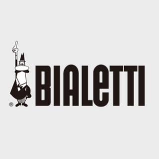 Bialetti/比乐蒂