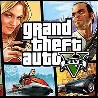 每日游戏特惠:不准你没有!《GTA5》Epic商城今晚免费送!《心灵杀手》10周年1折特卖即将开启