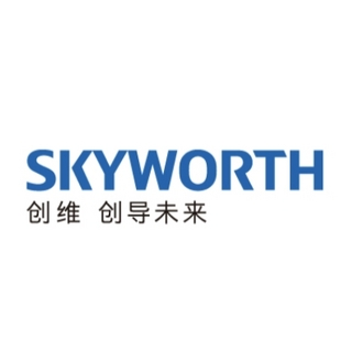 SKYWORTH/创维