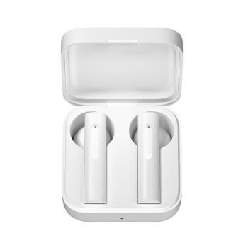MI 小米 Air 2 SE 半入耳式真无线蓝牙降噪耳机