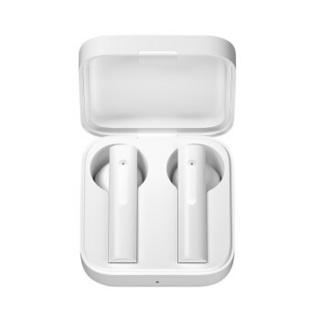 MI 小米  Air2 SE 真无线蓝牙耳机