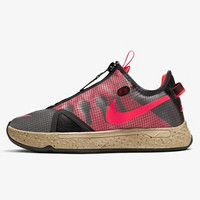 Nike 耐克 PG 4 PCG EP CZ2241 男子篮球鞋