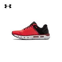 UNDER ARMOUR 安德玛 3022587-600 46 男子跑步运动鞋