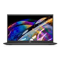 DELL 戴尔 灵越5000 15.6英寸笔记本电脑 幻绿(i5-1035G1、16GB、512GB、MX330 2G独显)