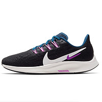 NIKE 耐克 AIR ZOOM PEGASUS 36 AQ2210 女子跑步鞋
