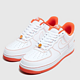 "Nike 耐克 Air Force 1 Low ""Rucker Park"" 男子运动鞋"