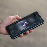 ROG 玩家国度 Phone 3 智能手机