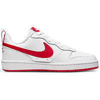 Nike Court Borough Low 2 童鞋板鞋
