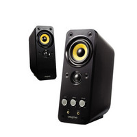 CREATIVE 创新科技 Gigaworks T20 II 音箱