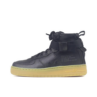 NIKE 耐克 Nike SF-Air Force 1 运动板鞋