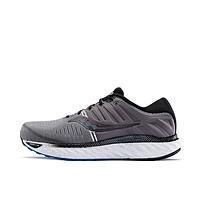 跑步小白看这里 从选跑鞋到训练,让你不再害怕跑步