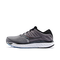 Saucony索康尼2020新品HURRICANE飓风22稳定支撑跑步鞋男鞋S20544