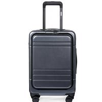 2020年双11(行李箱/旅行箱/拉杆箱)优惠选购攻略