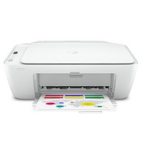 HP 惠普 DeskJet Ink Advantage 2775 喷墨一体机