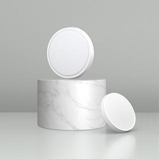 OPPLE 欧普照明 防水LED厨卫灯阳台灯