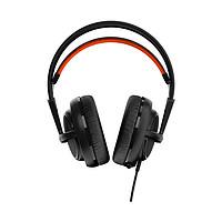 赛睿西伯利亚200游戏耳机