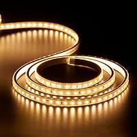 OPPLE 欧普照明 LED三色调光灯 4.5W
