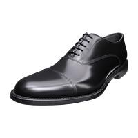 REGAL/丽格日本品牌商务正装牛津男鞋固特异婚鞋男士皮鞋 T29B