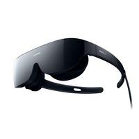 HUAWEI 华为 VR眼镜 + NOLO CV1 Air VR一体机