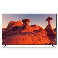 MI 小米 L70M5-4A 液晶电视 70英寸 4K